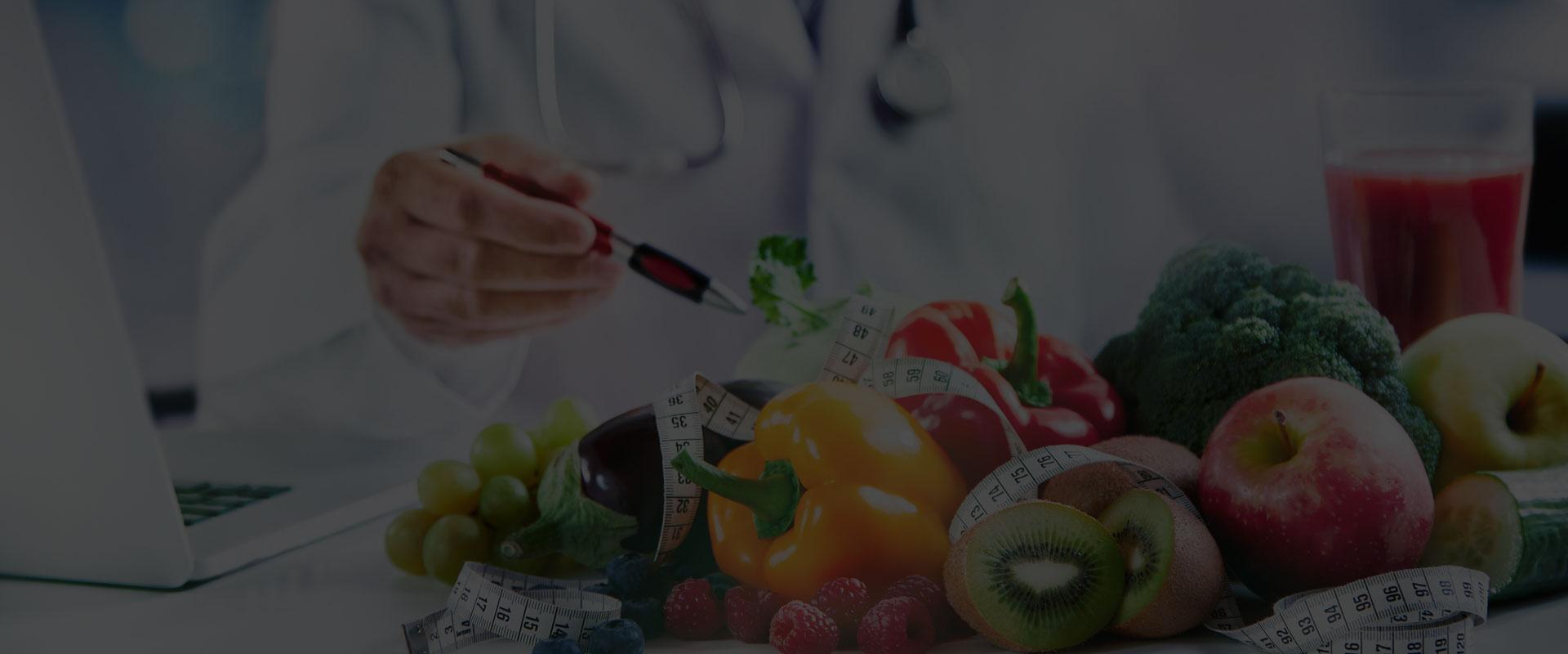 Traitement des maladies liées à l'obésité